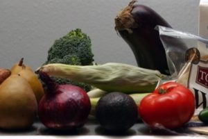 Eight Great Ways To Save Pounds On Your Groceries