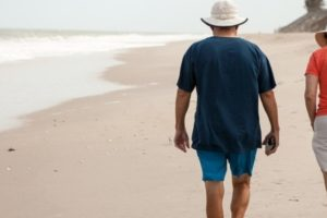 Expert Advice: Ten Facts You Need to be Aware of Before You Retire