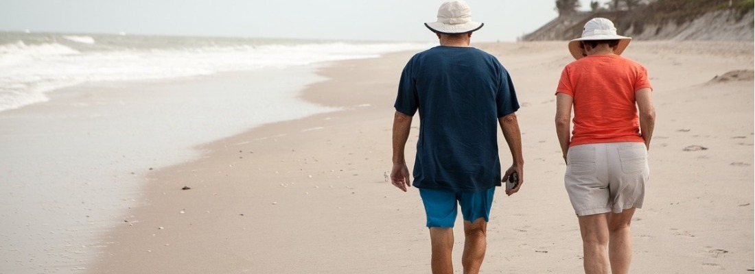 Ten Facts You Need to be Aware of Before You Retire