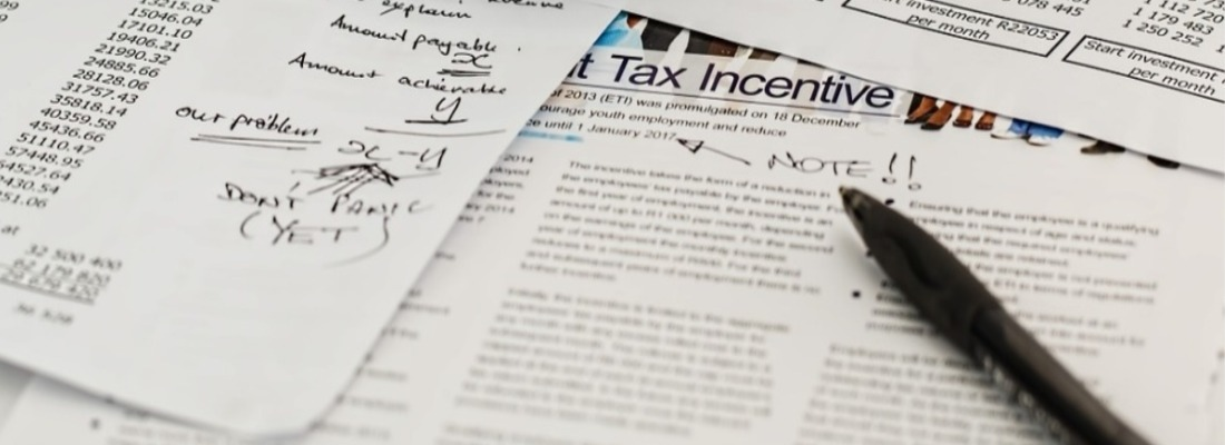 Ten UK Inheritance Tax (IHT) Questions and Answers