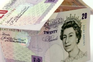 Expert Advice: Why Remortgaging Can Save You Huge Sums