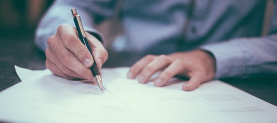 How To Become a Will Writer