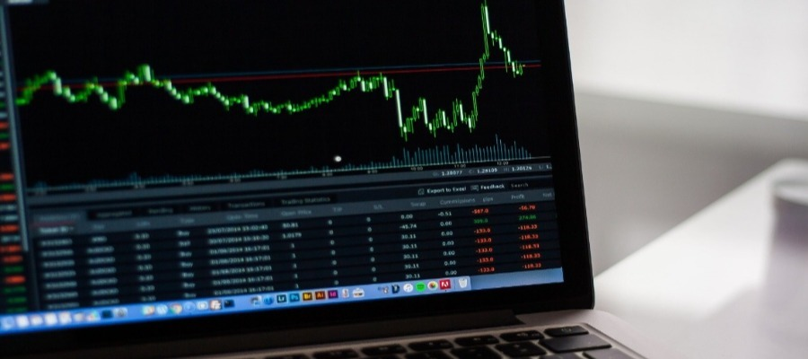 10 Investing Rules I Follow to Make Money on the Stock Market