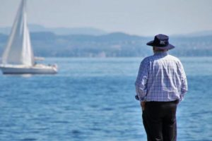 Pension's Q&A: This is What You Need to Know About Your UK Pension
