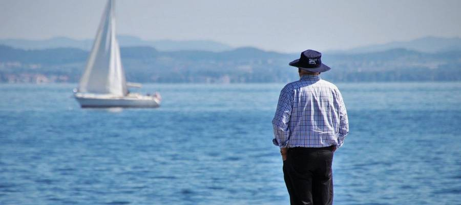 Pension's Q&A – This is What You Need to Know About Your UK Pension