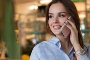 Telephone Numbers – How Much Do They All Cost To Call?