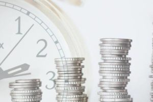 UK Pensions: How Do I Find My Lost Pensions From The Past?