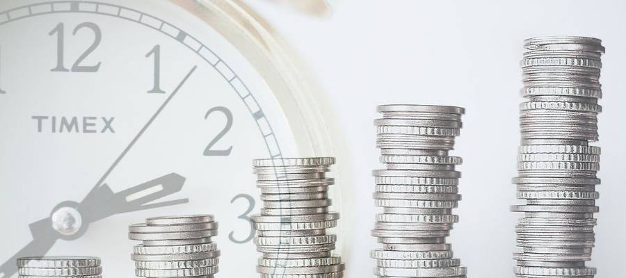 UK Pensions Q&A - Should I Consolidate My Pensions?