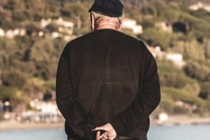 UK Pensions – Six Ways to Bolster Your State Pension