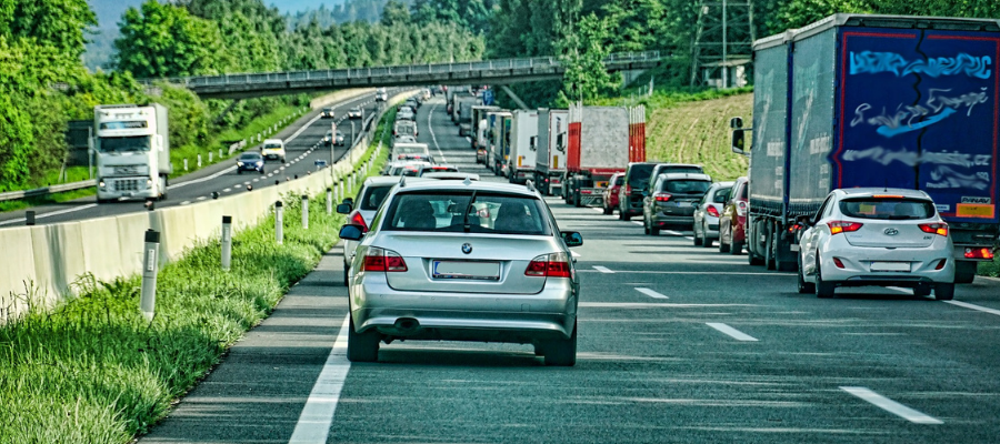 How To Reduce The Cost Of Driving In Your Car